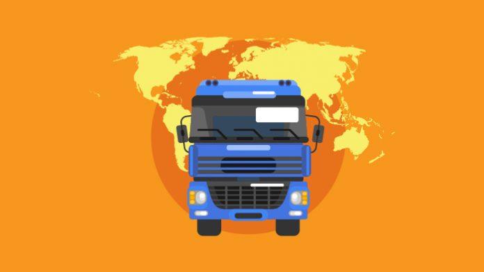 pengemudi_truk-01-696×392