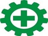 logo-K3-300x298
