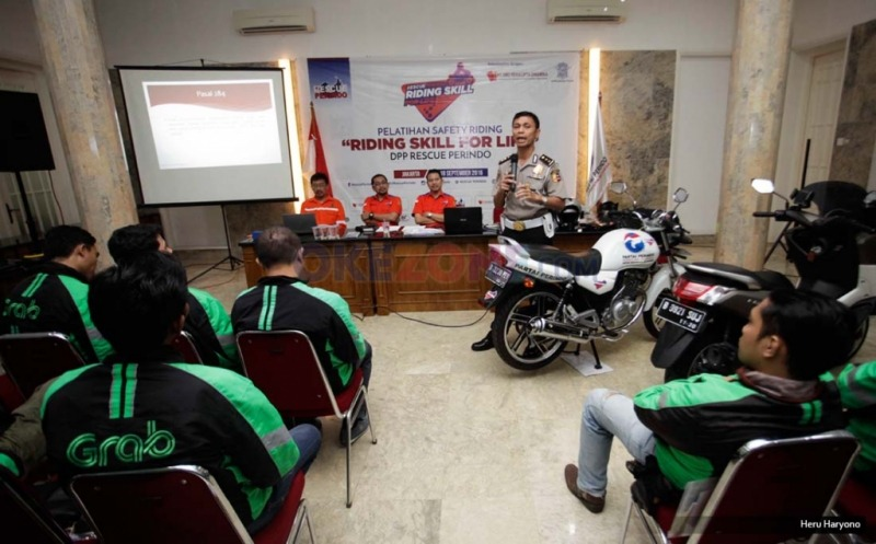 pelatihan-safety-riding345p