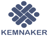 Logo_Kemnaker
