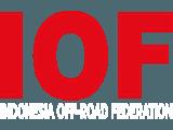 iof-logo-2