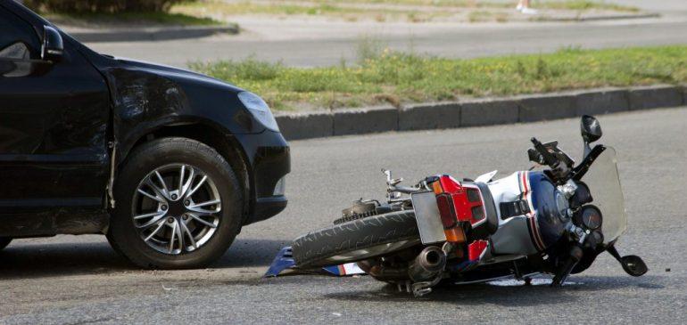 Turunkan Kecepatan 5 Persen, Kecelakaan Lalu-Lintas Bisa Turun 30 Persen