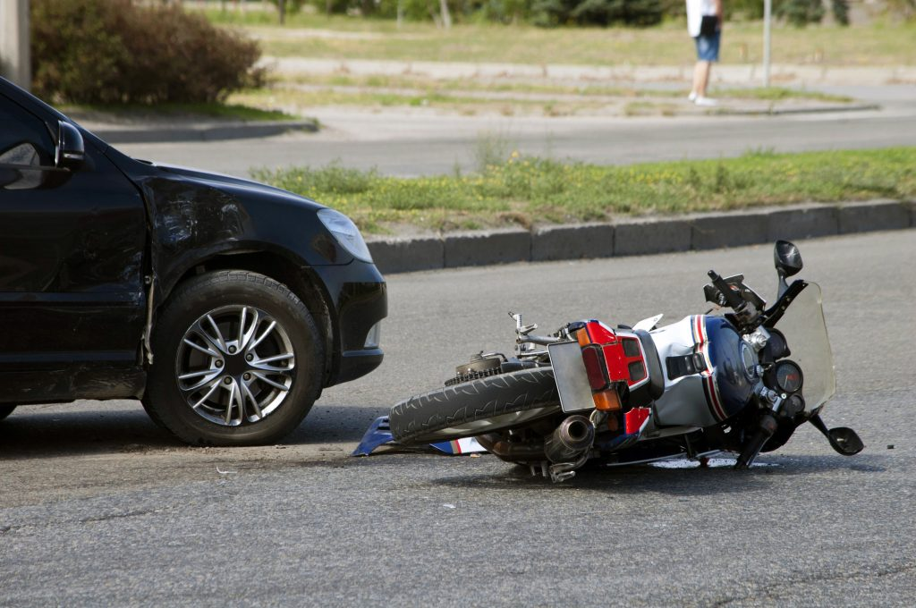 san-diego-motorcycle-accident-lawyer-1024×680