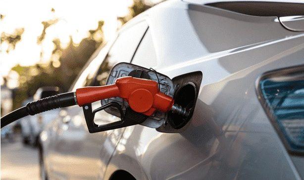 5 Tips Menghemat Bahan Bakar Kendaraan